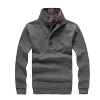 Cheap Men sweaters and pullover Best knitted sweater