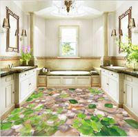 ceramic tile - ceramic tile Construction with Real Estate ceramic tile d High grade ocean floor tile