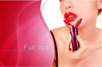 Wholesale lip pump lips enhancer Lip Enhancement Luscious Lips beauty device
