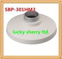 Wholesale Original Genuine Samsung SBP HM3 indoor dome flange adapter Spot