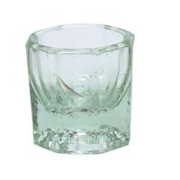 big pack glass - Big Promotion pack All Season Glass Dappen Dish