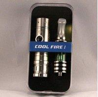 Cheap innokin cool Best starter kit