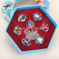 Cheap cosplay rings Best vongola rings