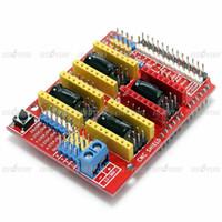 ЧПУ контроллеры - GIDEN Electronics