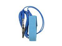 Wholesale MENGS X Anti Static Wrist Strap Grounding for Static Control EMI shielding