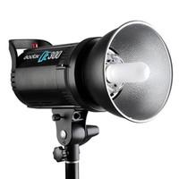 Cheap Camera accessories Best Flashlight