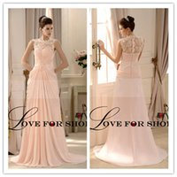 Cheap wedding dresses new fashion Best wedding dress with color