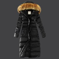 Very Long Coats Women Price Comparison | Buy Cheapest Very Long ...