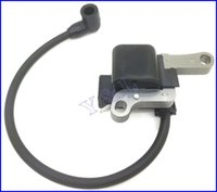 Wholesale Ignition Coil Fits Lawn Boy Lawn Mower