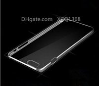 Cheap For Samsung iPhone 6 transparent Best Clear Black Galaxy S6 Clear