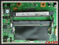 Wholesale cn G849F laptop motherboard for DELL INSPIRON AQ01 G849F fully tested