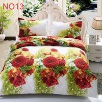 best comforters - Comforter D Bedding Sets king size Duvet Cover set best price king size