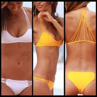 Cheap swimwear Best triangl