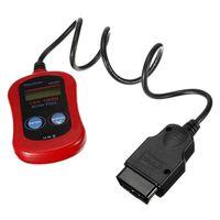 Wholesale IMC Autel Maxiscan MS300 OBDII OBD2 Auto Diagnostic Code Reader Scan Tool order lt no track