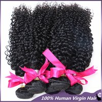 Cheap Grade 7A Malaysian Virgin Hair Weave Malaysian Curly Virgin Hair Remy Human Hair Bundles Malaysian Kinky Curly Virgin Hair Weave