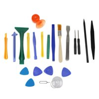Wholesale Professional in Opening Tools Spudger Prying Tool Kit for Mobile Phone Tablet PC Repair