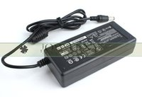 ad dc adapter - car V AC DC Adapter For Samsung AD L LCD Laptop Charger Power Supply Cord