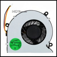 Wholesale New Original Laptop CPU Cooling Fan for Acer Aspire Notebook AB7805HX EB3 A ADDA