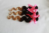 Cheap Brazilian Hair Best wave hair