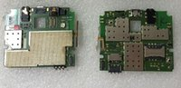 Cheap Wholesale-original lenovo A798t motherboard mainboard board free shipping