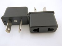 america power plug - US UK GS mount AC100V V V V A Power adapter plug for Europe and America Japan plug to Australia adapter