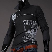 Cheap clothing embroidery Best clothing accessories