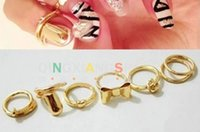 Cheap ring Best Butterfly Ring in