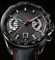 Wholesale shang NEW men s sports watch automatic watches automatic mechanical watch watch wrist watch