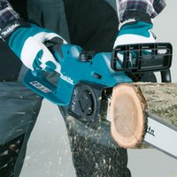 Wholesale Electric chainsaw UC3041A logging garden inch MM root carvings electric saw
