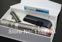 led flashlight pen - 30000mw green laser led flashlight green pen green mantianxing pen green laser pen