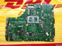 asus motherboard warranty - days warranty For Asus k53e model K53SD REV rev system motherboard PGA Tested ok High Quality