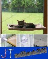 bag carrier pet - hot sale Pet Bag Dog Cat Carrier Five Holes Backpack Front Chest Backpack Pet Supplies MYY14220