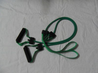 Wholesale Foot Rally Rally rope natural latex made to order
