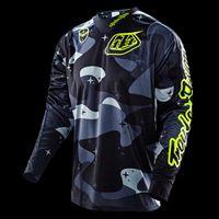 Cheap Racing T-shirt Best Motorcycle shirt