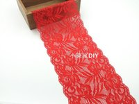 Wholesale colors Table Runner quot x100 quot Wedding Decoration Supply Cheap High Quality China I Do Bridal Factory