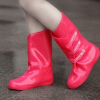 Popular Rain Boots Rubber-Buy Cheap Rain Boots Rubber lots from