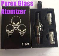 Cheap wax atomizer Best dry herb atomizer