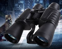 Wholesale BORG high lofty times night vision binoculars the infrared can answer the phone in Germany of binoculars