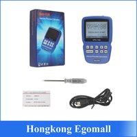 auto programmer calculator - VPC Hand Held Vehicle PinCode Calculator with Tokens VPC100 Pin Code Calculator Reader VPC Auto Key Programmer