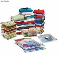 Wholesale Vacuum storage bags to save space to prevent moisture prevent dust can be folded to save suitable for home use