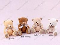 valentine bear plush bear stuffed bear - colors cm hot sale lovely stuffed plush teddy bear for valentine day
