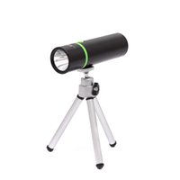 cheap tripod fishing light | free shipping tripod fishing light, Reel Combo