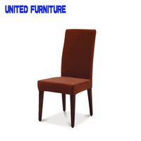 Wholesale Leisure dining chairs folding Mesh chair Outdoor dining chair Fashion furniture