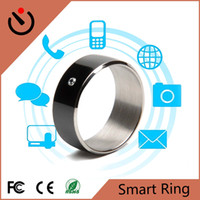 Wholesale Smart Ring Jewelry Earring Dangle Chandelier Dangle Earring With Woman Bangles Pac Man Promotional Product