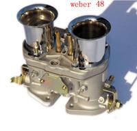 Wholesale new replacement carb carburetor for bug beetle vw idf weber empi