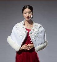 Cheap Lace Bridal Wraps Best Bolero Jacket