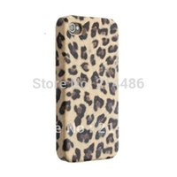 Cheap back case for iphone 4 Best cover case for iphone 4