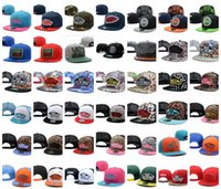 mesh snapback hats - gorras Vans snapback Hat floral Mesh baseball hats hip hop Street Vans Warped Tour Hat Cap Off The Wall bone Snapback