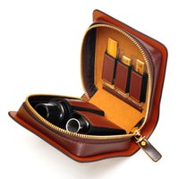 alto horn - Alto tenor horn head bag mail promotion reed package and cowhide portable