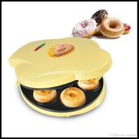 Wholesale Automatic donut machine_donut maker_donut making machine for home use